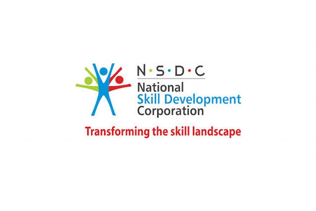 Nsdc Safal Foundation