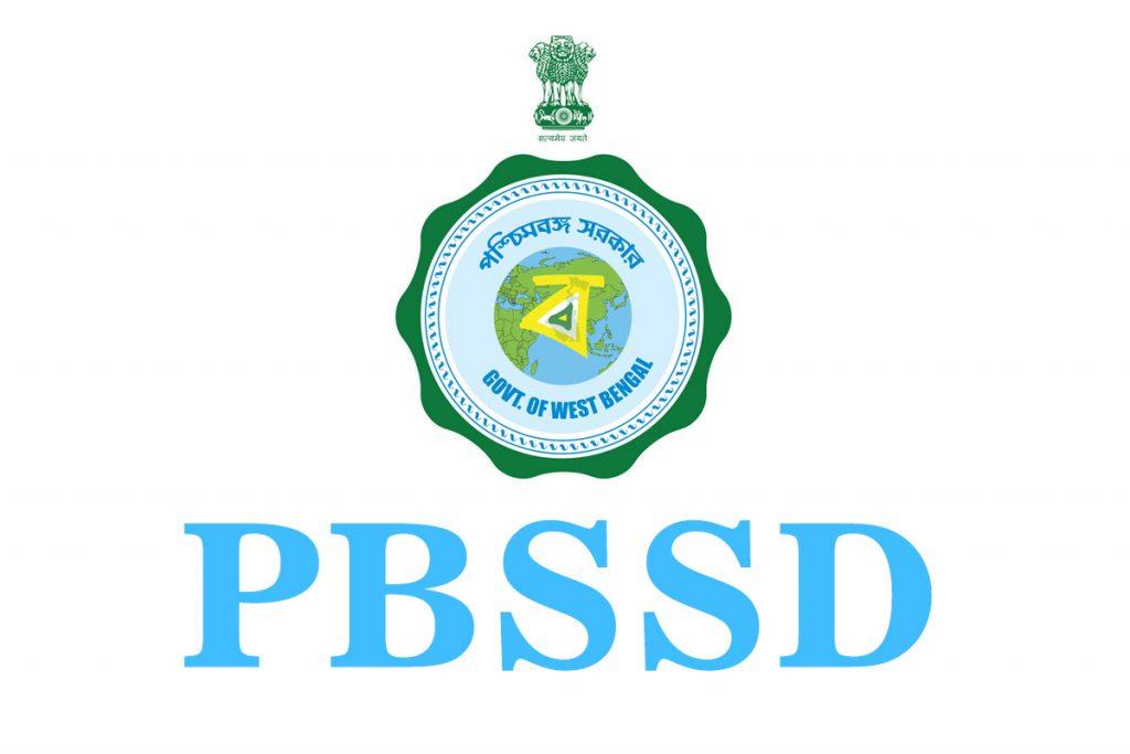 Pbssd Safal Foundation